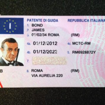 Scannable With Bitcoin Fake – Id Italy Buy